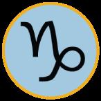 ZodiacCapricorn