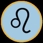 ZodiacLeo