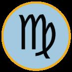 ZodiacVirgo