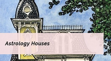 featured-astrologu-houses-360x200