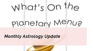 planetary-menu