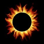 Pisces Solar Eclipse: Time to Reboot