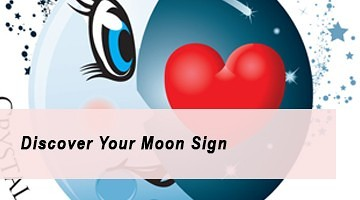 My Moon Sign