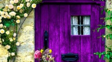 magical doorway crop