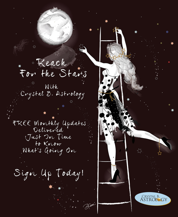 Reach for the Stars Pop Up