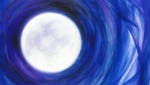 August Pisces Supermoon: Karmic Summer of Love Turning Point