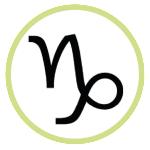 capricorn_sign