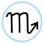 scorpio_sign