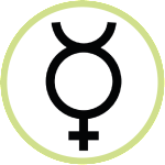 virgo_mercury_sign
