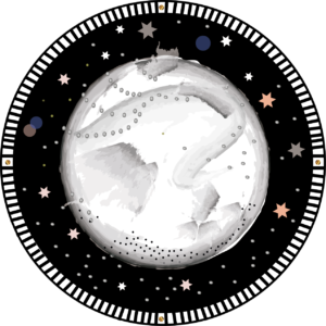 Moon Astrology find out how new moons, full moons, and lunar eclipses and effect you.