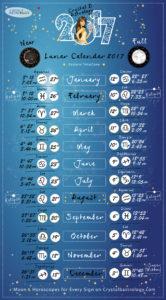 lunar_calendar_final-01