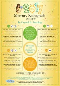 mercury_rx_calendar_rev-01-3