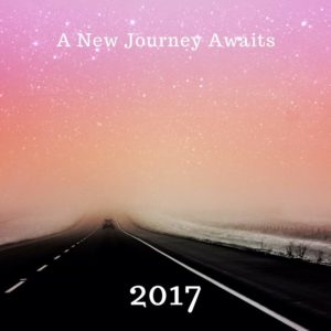 2017 a new journey awaits no star