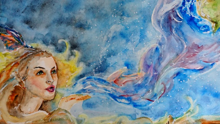May 2018 New Moon in Taurus: The Most Powerful Day of the Year