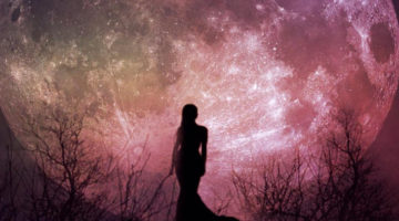 April 2017 Astrology: Welcoming the Rebirth of Venus