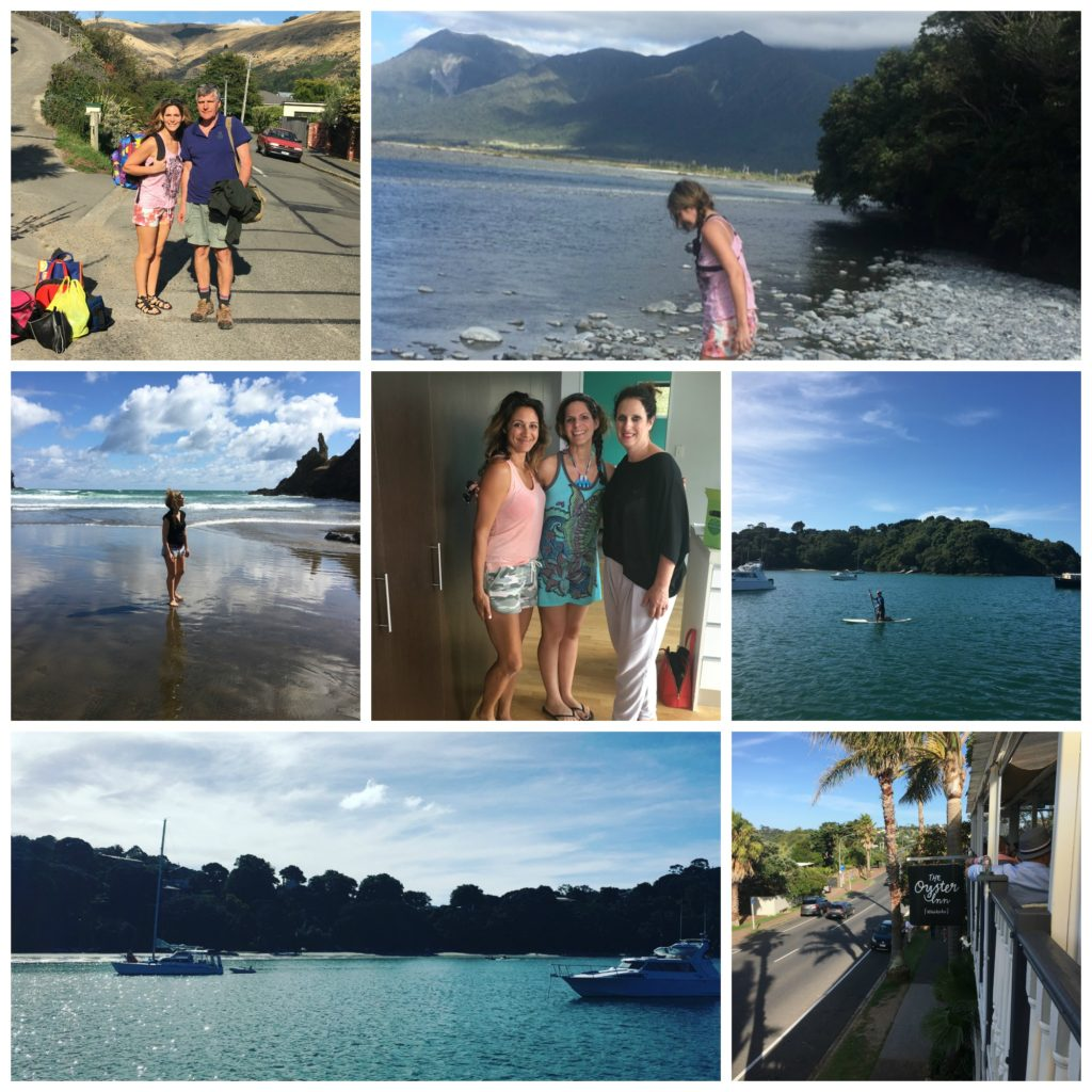 collage-new-zeland