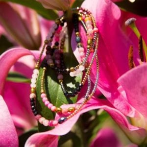 taurus crystals astrology jewelry