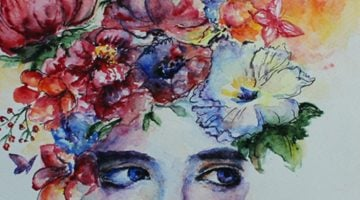 September 2017 Astrology: Blooming Into Something Profound