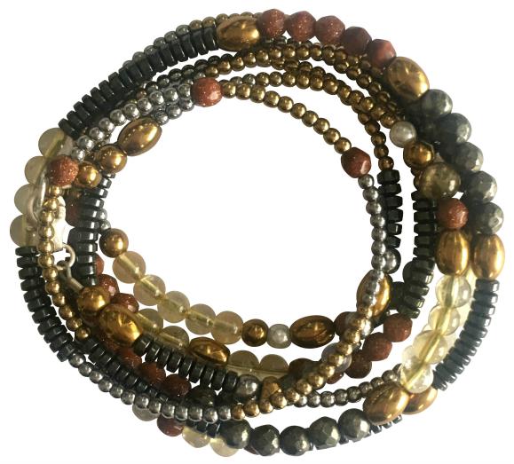 astro jewels