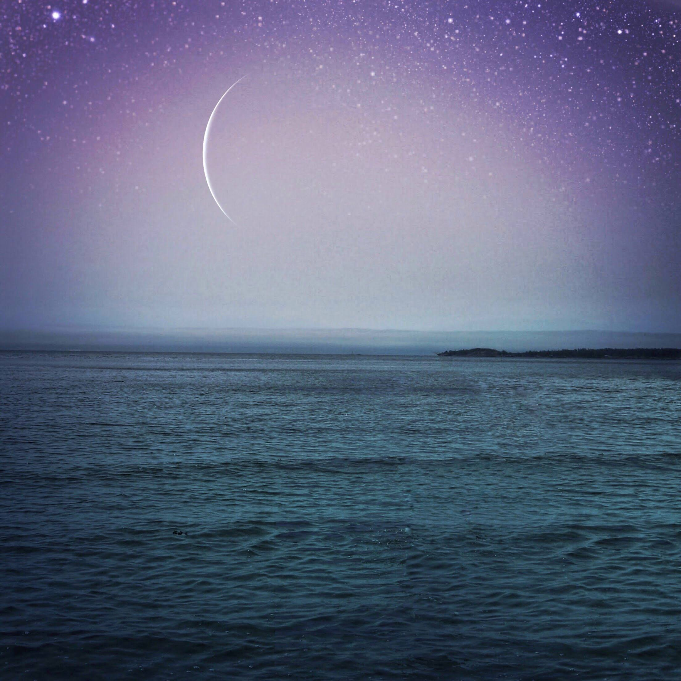 Pisces February New Moon: Tune into Something Magical