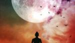April 2018 Full Moon in Scorpio: Karma is Calling