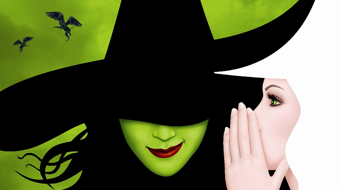 Venus Retrograde 2018: Playing Naughty and Nice with the Wicked Witch of the Zodiac