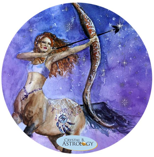 Jupiter in Sagittarius Transit: November 2018 – December 2019