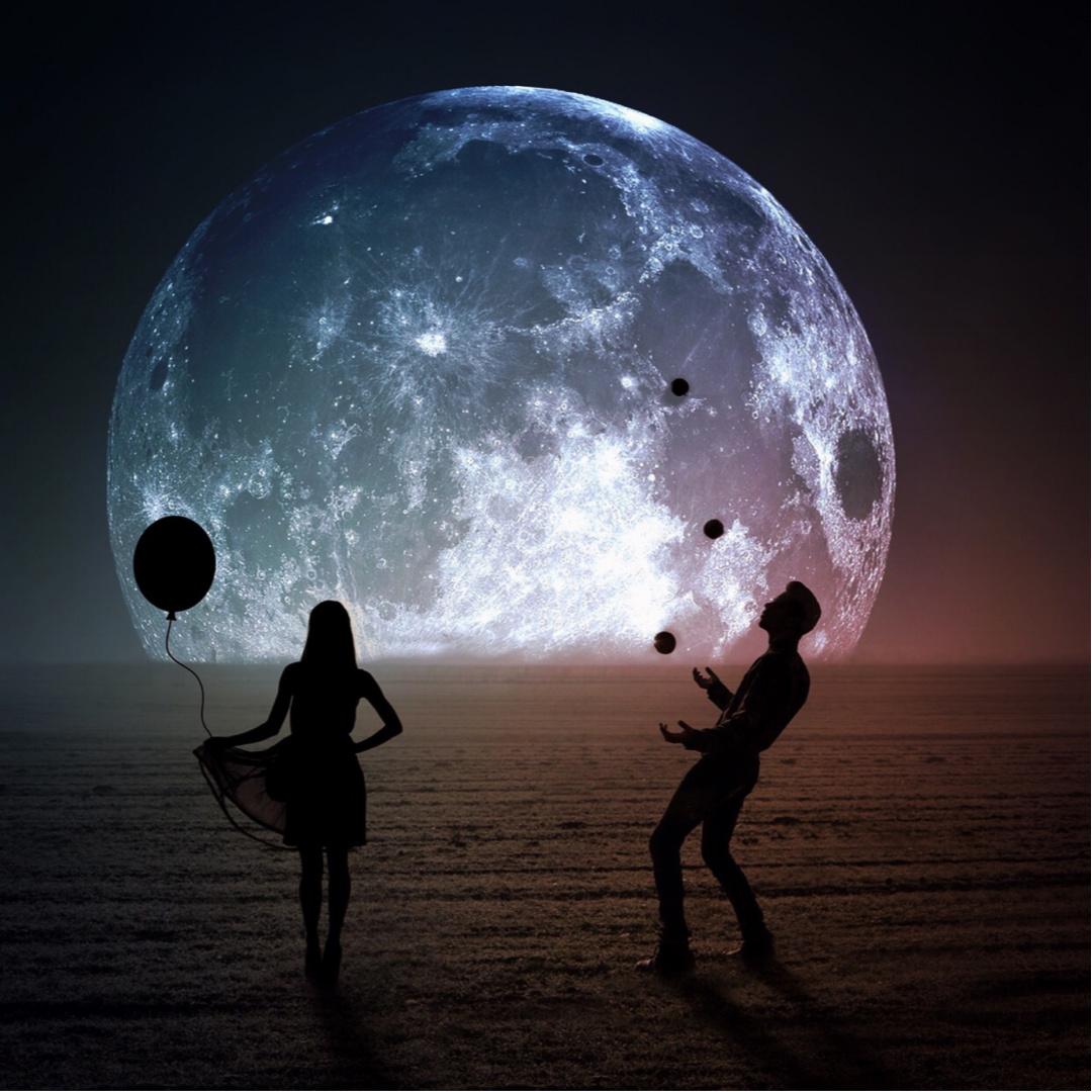 Gemini Full Moon December 2019: Last Full Moon of the Year and Decade