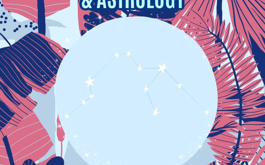 February 2020 Horoscopes and Astrology