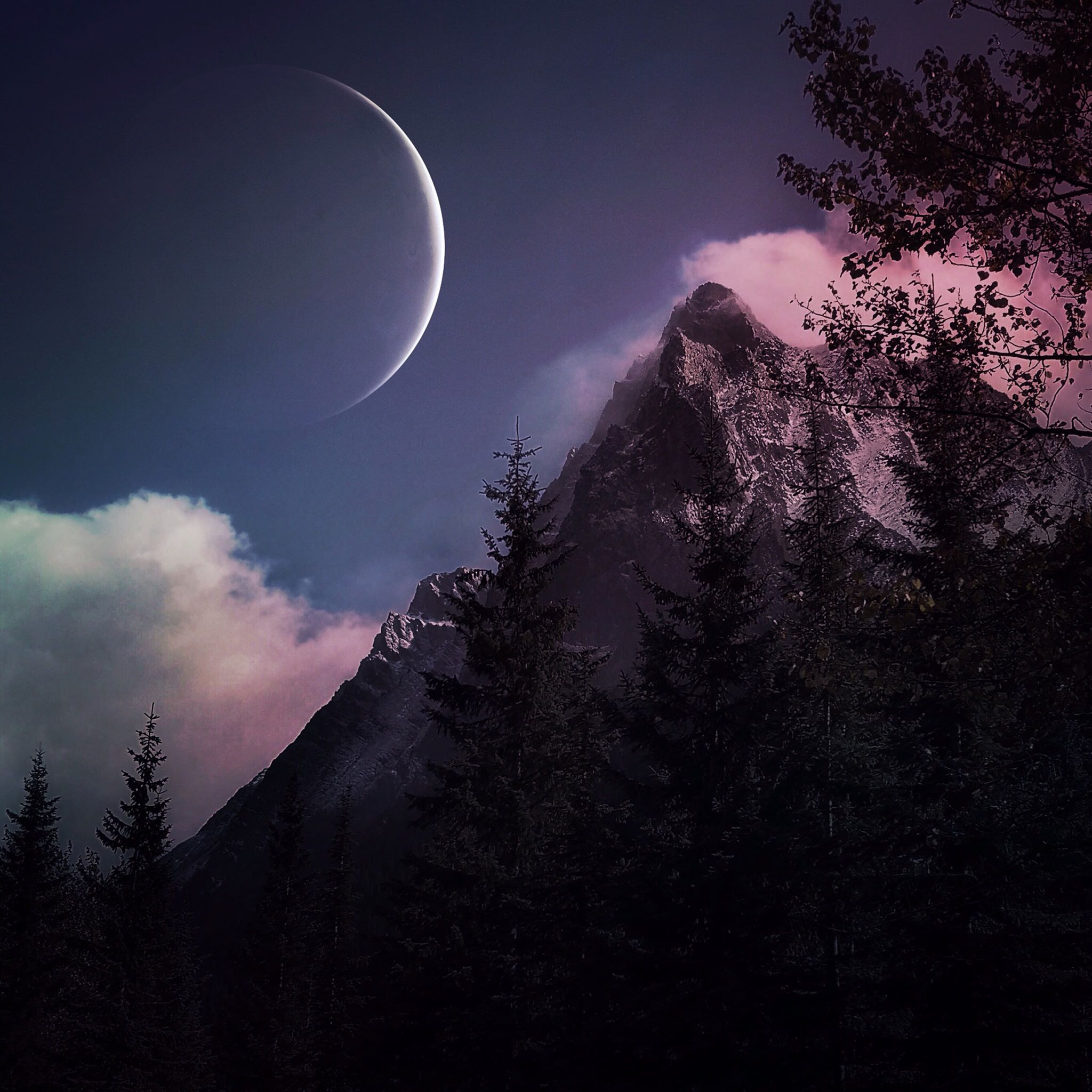 July Cancer New Moon Take Two: July 20 2020